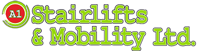 A1 Stairlifts & Mobility